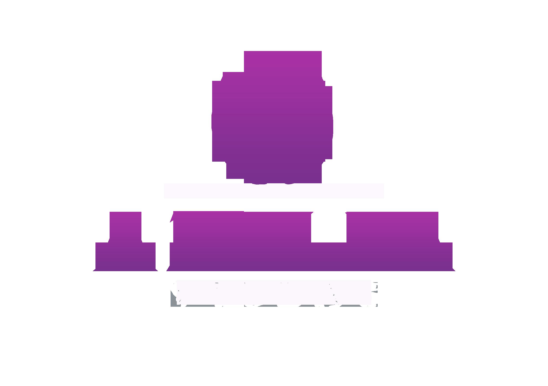 Azalea Villas